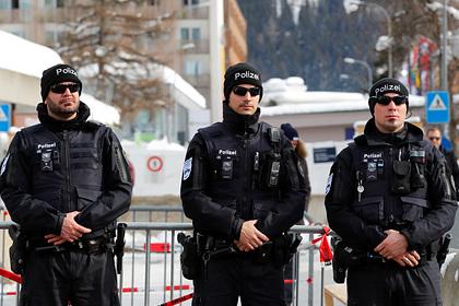 У задержанных за «покушение» на Браудера россиян нашли дипломатические паспорта