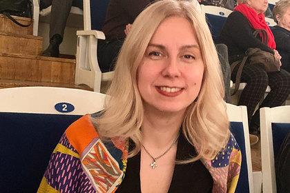 Скандальная основательница «Даблби» запустила новый проект