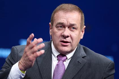 Центробанки назвали создателями финансовой пирамиды