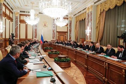 Предсказаны изменения в экономической политике России