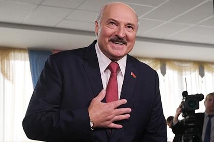 Назван самый популярный у россиян зарубежный политик