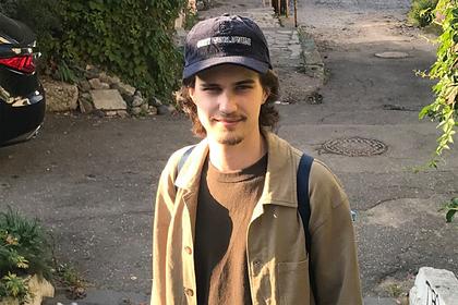 Известным российским комиком заинтересовалась полиция