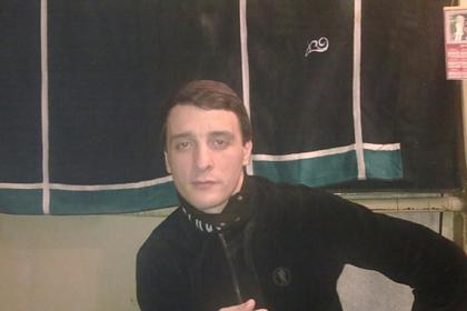 Приговоренный к смерти вор в законе Отари Краснодарский пустился в бега