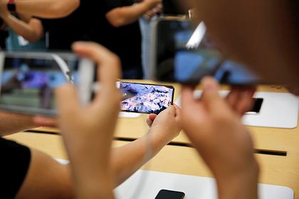 Раскрыта дата выхода дешевого iPhone