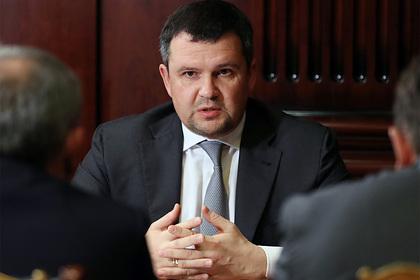 Главу «Почты России» захотели сменить