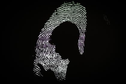 Все сервисы Rambler Group стали доступны по отпечатку пальцев
