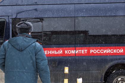 В России супруги сделали ремонт и умерли