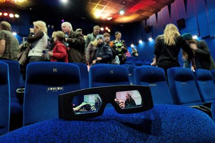 Россияне останутся без голливудских фильмов на майских праздниках