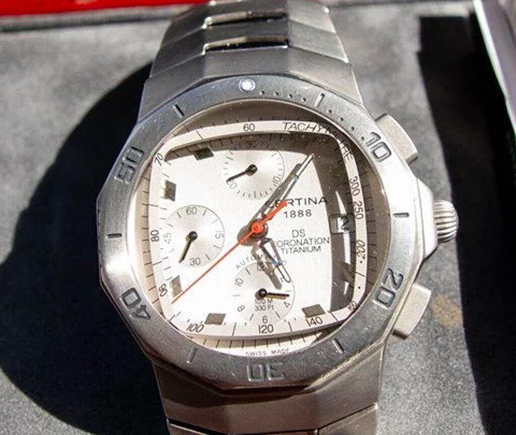 Подаренные продать часы ли можно стоимость уборка часа квартир