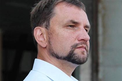 Украинский борец с «русским миром» отказался от единения с любителями оливье