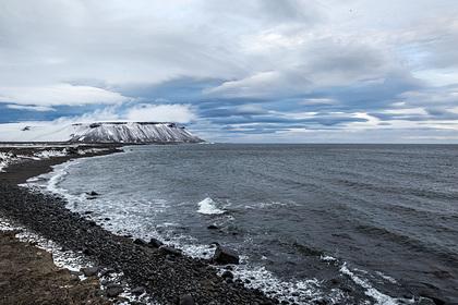 Правительство Ямала выделит миллионы рублей на освоение Арктики