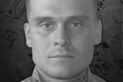 На Украине зарезали россиянина из батальона «Азов»