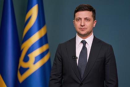 Зеленский назвал главную задачу Украины