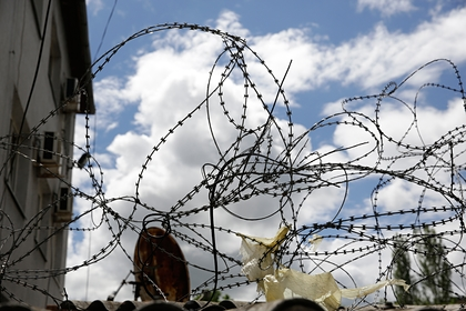 Осужденную за порнографию трансгендера-женщину освободили из СИЗО