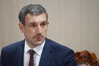 Российский губернатор призвал не ездить в Китай из-за коронавируса