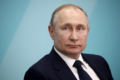 Путин помиловал осужденную за гашиш израильтянку