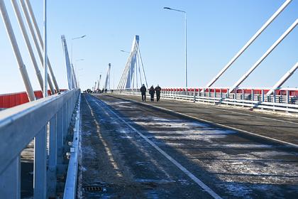 Самый близкий к Китаю российский город ограничит связи с ним из-за вируса