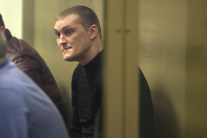 Вова Беспредел из банды Цапков признался в новых преступлениях