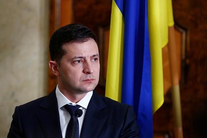Украина начала переговоры о новом обмене заключенными с Россией