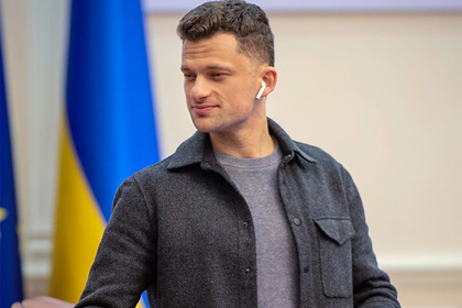 Раскрыты причины сокращения населения Украины