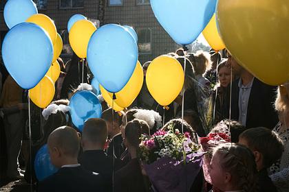 Украина рекордно заняла 1,25 миллиарда евро