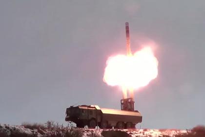 В США заявили о смертоносности старых ракет России