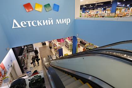 Названы самые перспективные компании России