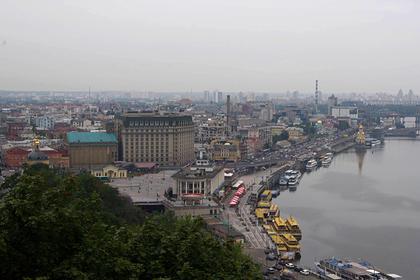 В правительстве Украины назвали число покинувших страну граждан
