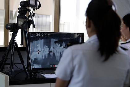 Смертельный вирус из Китая нашли в еще двух странах