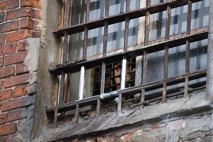На Украине вышел на свободу приговоренный к смертной казни убийца