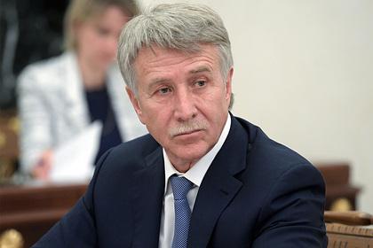 Богатейший россиянин потратил миллиарды на Антарктиду