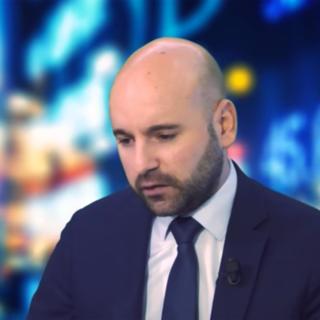 Кристоф Барро