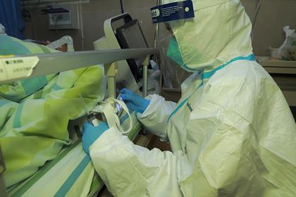 Спрогнозирован пик эпидемии смертельного китайского вируса