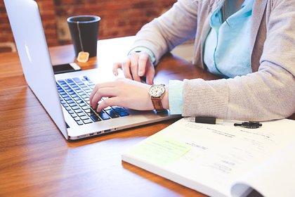 Минкомсвязи составило список бесплатных интернет-сервисов