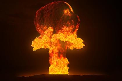 Оценена вероятность ядерного конфликта между Россией и США