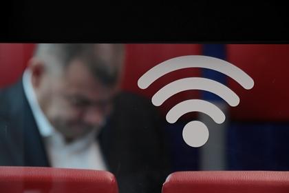 Минкомсвязи опровергло данные о наличии списка бесплатных интернет-ресурсов