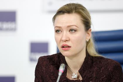 ДНР отреагировала на инициативу Украины пересмотреть минские соглашения