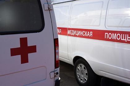 Российская школьница с редким заболеванием умерла в ожидании реанимобиля