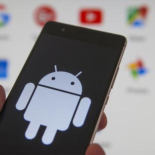 самый мощный телефон на андроиде 2020 кредит под иностранную недвижимость