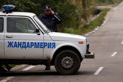 Болгария завела дело против двух российских дипломатов-шпионов