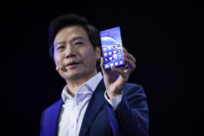 Найден самый дешевый 5G-смартфон