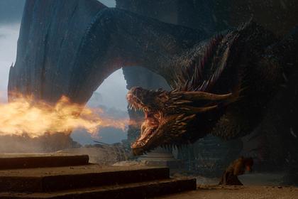 Фанатам «Игры престолов» пообещали новый финал