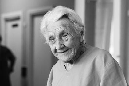Умерла старейшая в России хирург-проктолог