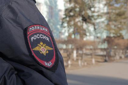 В МВД оправдались за гибель ребенка от рук сектантов
