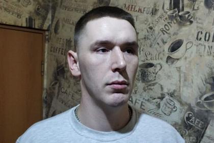 Полицейские устроили россиянину пытки в позе лотоса