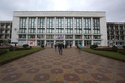 Билайн назвал крупнейшие вузы России с самыми «качающими» студентами
