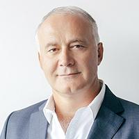 Андрей Милехин