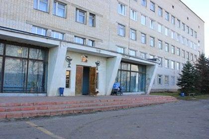 На врачей российской больницы завели дело после статьи «Ленты.ру»