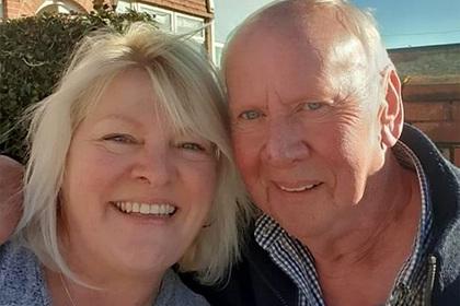 Сила соцсетей помогла женщине найти давно потерянного отца