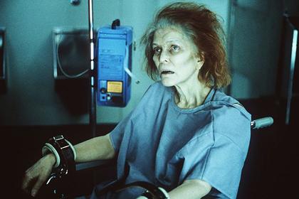 У фильмов «На игле» и «Реквием по мечте» обнаружили психотерапевтический эффект